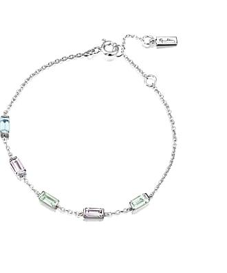 Efva Attling A Dream Bracelet Bracelets