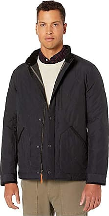 official wide varieties best place J.crew Winter Jackets for Men: Browse 4+ Items   Stylight