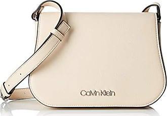 7e60028657105 Calvin Klein Umhängetaschen für Damen  62 Produkte im Angebot