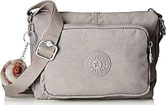 2d0d133635087 Retro Taschen Online Shop − Bis zu bis zu −50%
