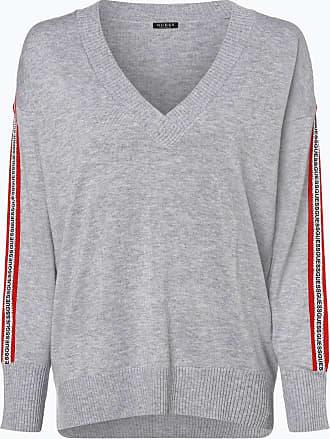 Farbbrillanz günstig Offizieller Lieferant Guess Pullover: Bis zu bis zu −50% reduziert   Stylight