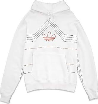 Adidas® Sweatshirts in Weiß: bis zu −19%   Stylight