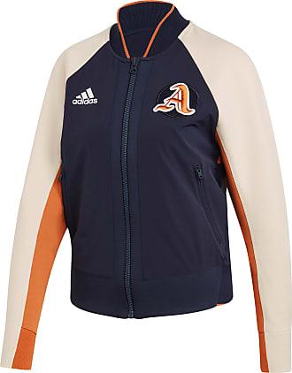 more photos a3585 3e0cb Adidas® Sommerjacken für Damen: Jetzt bis zu −60%   Stylight