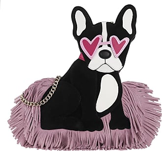 Kate Spade New York Francois Crossbody Bag Multi Umhängetasche bunt