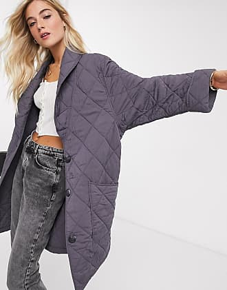 Free People happy day dreamer jacket-Blue