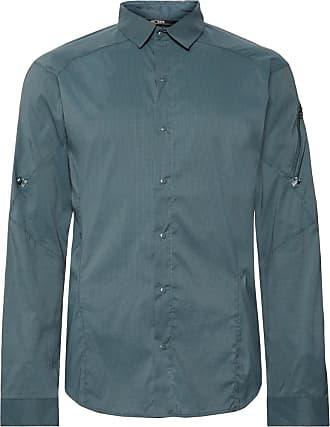 free shipping cb66e 28d64 Arcteryx Veilance® Mode − Sale: jetzt bis zu −60% | Stylight