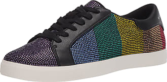 Katy Perry Womens The Rizzo Sneaker Size: 6 UK