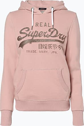 huge selection of 377a9 92b22 Superdry Sweatshirts für Damen: 501 Produkte im Angebot ...