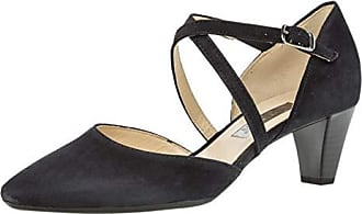 9c791f3c40132c Riemchenpumps (Elegant) von 98 Marken online kaufen