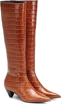 Scarpe Mercedes Castillo da Donna: fino a −73% su Stylight