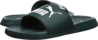 e3b027574 Puma Slides for Men  Browse 7+ Items