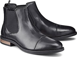 c7e1b43ad35d98 Cox Chelsea Boots  Bis zu bis zu −38% reduziert