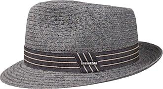 10703ac08b751f Hüte in Grau: 40 Produkte bis zu −46%   Stylight