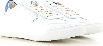 Sneakers Philippe Model®  Acquista fino a −58%  19890c928a3