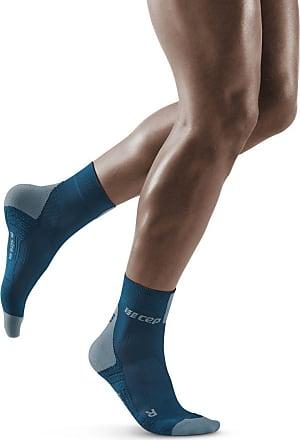 CEP Compression Short Socks 3.0 men