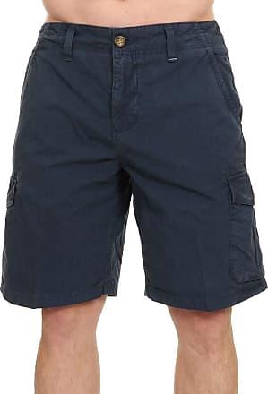 Rip Curl Trail Walk Shorts 36 inch Navy