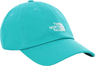 The North Face The North Face Unisex Cap Norm, jaiden green, One Size