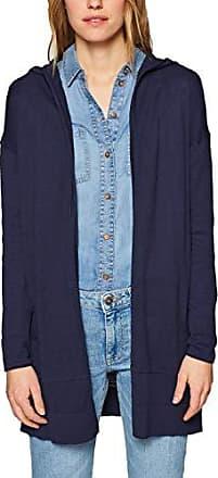 detailed look 72955 813f4 Esprit Strickjacken: Sale ab 16,37 € | Stylight