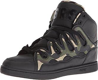 Osiris Sneaker High für Herren: 10+ Produkte ab 36,00