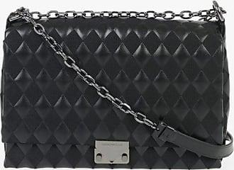 Armani EMPORIO Checked Bag Größe Unica