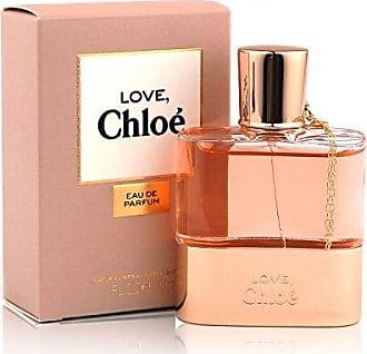 487ddd1cb309 Chloé® Eaux de Parfums - Shop 43 items up to −21% | Stylight