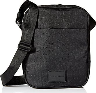 214eb9a26513 Armani Bags for Men  Browse 69+ Items