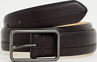 Ted Baker Belts − Sale: up to −60% | Stylight