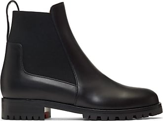 97a91f0c512 Christian Louboutin® Winter Shoes − Sale: up to −76% | Stylight