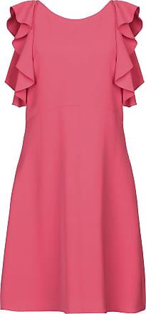 Antonelli KLEIDER - Kurze Kleider auf YOOX.COM