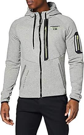 Vêtements Geographical Norway : Achetez jusqu''à −39