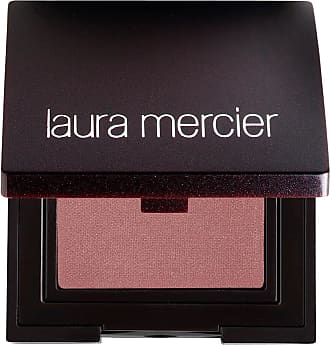 Laura Mercier Kir Royal Lidschatten 2.6 g Damen