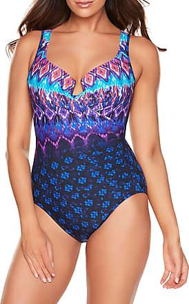 MYRISAM Float Suit One Piece Girls Floatation Swimsuit Adjustable Buoyancy Suit