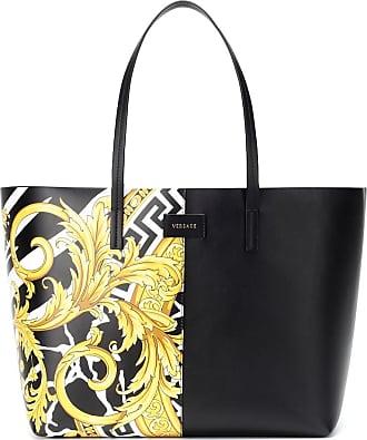 e7503a3436 Black Versace® Handbags: Shop up to −55% | Stylight