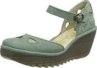 8a94dc509e3 Zapatos de FLY London®  Ahora desde 46