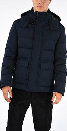 online retailer 311c3 a5615 Fay® Il Meglio della Moda: Acquista Ora fino a −64%   Stylight