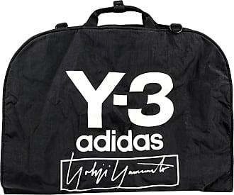 Yohji Yamamoto KOFFER & CO. - Kleidertaschen auf YOOX.COM