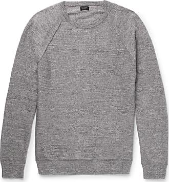 Rundhalsade Tröjor från J.crew®: Nu upp till −60% | Stylight