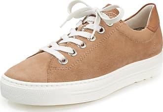 Paul Green Sneakers Paul Green beige