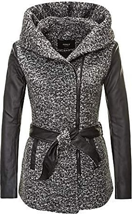 new arrival 33b58 d97bf Only Trenchcoats: 82 Produkte im Angebot | Stylight