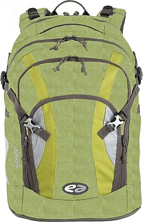 Yzea Schoolbag Pro Frog