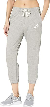 Dinamarca Islas del pacifico lanzador  Nike Sweatpants you can''t miss: on sale for up to −45% | Stylight