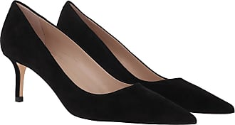 HUGO BOSS Pumps - Ines Pump Black - black - Pumps for ladies