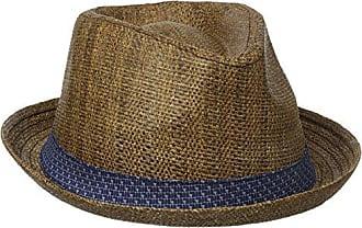 6ff978a0d Men's Ben Sherman® Accessories − Shop now at USD $9.42+ | Stylight