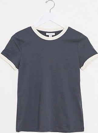 T Shirts Topshop : Achetez jusqu'à −44% | Stylight