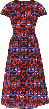 Abbigliamento Aspesi®  Acquista fino a −80%  9b595477c82