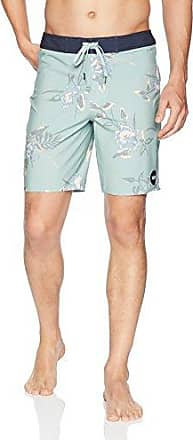 Men's Rvca® Boardshorts − Shop now up to −69% | Stylight
