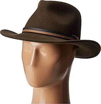 b47ed5617 Country Gentleman® Hats − Sale: up to −41% | Stylight