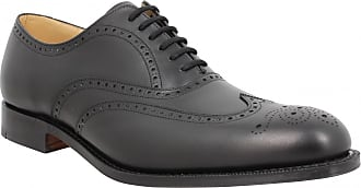 ed5583cc950a7f Chaussures Churchs pour Hommes : 258 articles | Stylight
