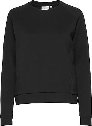 För Män: Köp Oversize Tröjor från 10 Märken | Stylight