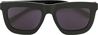 Karen Walker Deep Worship sunglasses - Black